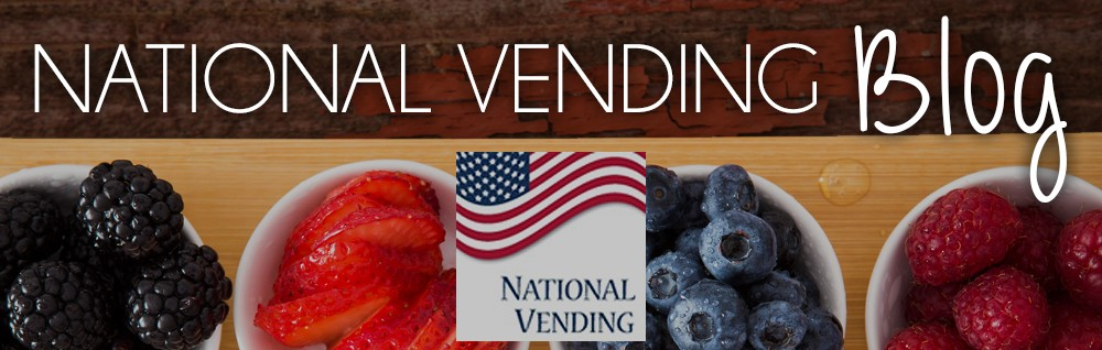 National Vending Blog