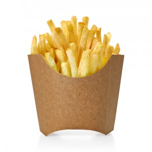 uniquevending-frenchfries-shutterstock_171913943